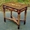 TOP QUALITY Dutch ANTIQUE style Lady's Desk