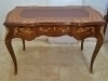 Exceptionally fine quality Louis XV style Lady's desk